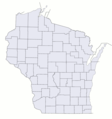 Wisconsin-counties-blank-map.png