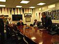 Wisconsin Sen Johnson Meeting (16669390756).jpg
