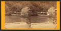 Wissahickon Creek, by Bartlett & French 2.png