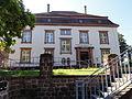 Wissembourg rTribunal 2.JPG