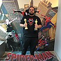 With Spider-Verse's Awards.jpg