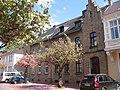 Witten Haus Meesmannstrasse 74-76.jpg