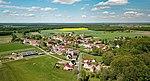 Wittichenau Sollschwitz Aerial.jpg