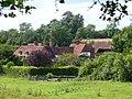 Wix Farm - geograph.org.uk - 494504.jpg