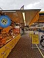 Woensdagmarkt post-corona maatregelen .jpg