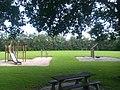 Woerden-Speeltoestellen Brediuspark - panoramio.jpg