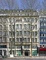Wohn- und Geschäftshaus Hohenzollernring 94 Köln (2518-20).jpg