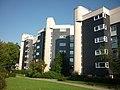 Wohngebäude in Tannenbusch, 09.2011 - panoramio.jpg