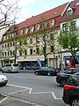 Wohnhaus Pirna Breite Straße19.JPG