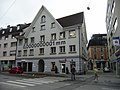 Wohnhaus Rathausstr 27, Bregenz.JPG