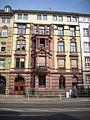Wohnhaus Rheinallee 6.JPG