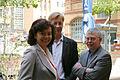 Wohnungspolitische Konferenz der Fraktion DIE LINKE. im Bundestag am 17.18. Juni 2011 in Berlin (8).jpg
