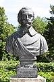 Wolfgang Graf Mannsfeld - bust.jpg