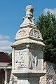 Wolfsberg Alois-Huth-Strasse Swentzel-Stoeckl SO-Teilansicht 26082015 6994.jpg
