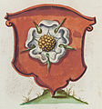 Wolleber Chorographia Mh6-1 0142 Wappen.jpg