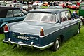Wolseley 6-110 Mk II (1965) - 14588784984.jpg