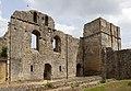 Wolvesey Castle Winchester (5699328110).jpg