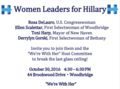 Women Leaders for Hillary 14449767 607395136106688 1628649310896038541 n.png