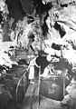 Women at the Oregon Caves (6478875245).jpg