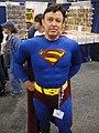 WonderCon 2012 - Superman.jpg