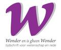 Wonder en is gheen Wonder.png
