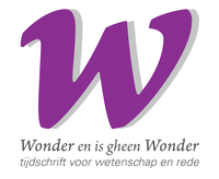 Wonder en is gheen Wonder.png