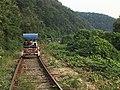 Wonju rail.jpg