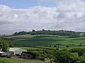 Woodbury Hill - geograph.org.uk - 24386.jpg