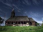 Église en bois sarmasu.jpg