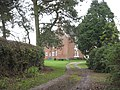 Woodford Hall, Winsford.jpg