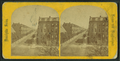 Worcester St, from Robert N. Dennis collection of stereoscopic views.png