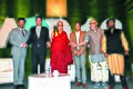 World Compassion Day 2012 image.jpg