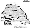 World Factbook (1990) Senegal.jpg