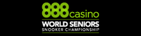 World Seniors Championship 2013 Logo.png