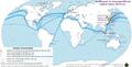 World ports 2015.png