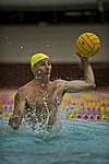 Wounded Warrior's compete in water polo 120907-F-MQ656-401.jpg