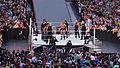 WrestleMania 31 2015-03-29 17-25-27 ILCE-6000 DSC07870 (17825989216).jpg