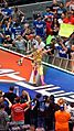 WrestleMania 32 2016-04-03 16-45-26 ILCE-6000 8524 DxO (27116237193).jpg