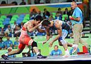 Wrestling at the 2016 Summer Olympics – 85 kg Men's Greco-Roman 13.jpg