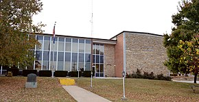 Wright County MO Courthouse 20151022-163.jpg