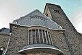 Wuppertal-100508-12925-Hauptkirche.jpg