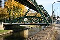Wuppertal - Dörner Brücke 01 ies.jpg