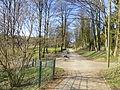 Wuppertal Am Grünen Streifen 2014 011.JPG