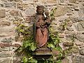 Wuppertal Beyenburg - Klosterkirche 10 ies.jpg