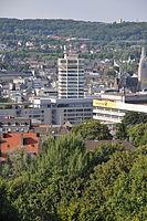 Wuppertal Gaußstraße 2013 151.JPG