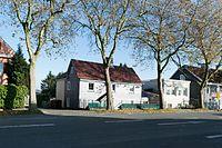 Wuppertal Hahnerberger Straße 2016 076.jpg