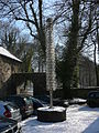 Wuppertal Lüntenbecker Weg 0155.jpg