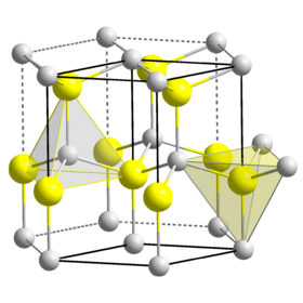 سيلينيد الكادميوم - ويكيبيديا