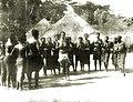Wute Tänzerinnen 1912 B004.jpg