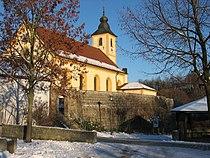 Wutschdorf Kirche.JPG